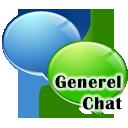 webcampiger super chat dk